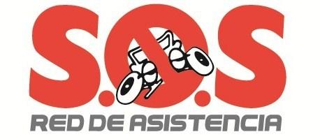NEW SOS ILUST