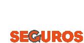 Congreso Regional de seguros